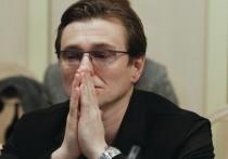 Безрукова возмутили критикующие Россию коллеги по кинематографу