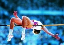 Псковские легкоатлеты выиграли Кубок Елены Исинбаевой