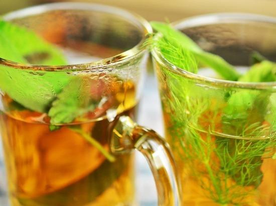 Популярная добавка к чаю едва не убила канадца
