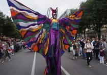 Платоновский фестиваль испытывает спонсорский дефицит