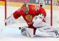 Эксперт: Василевский был лучшим, осталось понять - почему мы проиграли