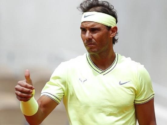 Надаля сметет молодая шпана: чего ждать от тенниса на