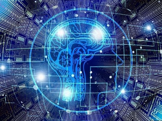 В США назвали «главную опасность искусственного интеллекта»