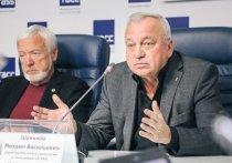 Директор института из Академгородка едва не стал самым богатым в РФ