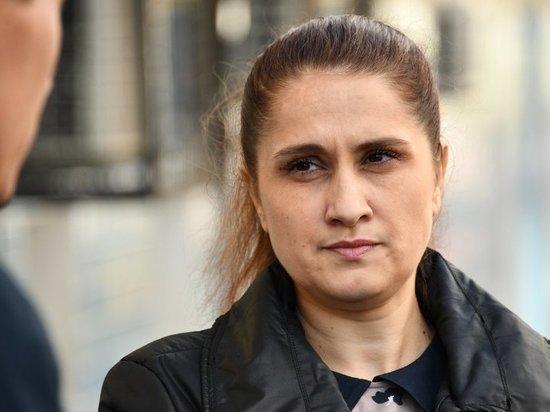 Племянник убитого дочерьми Михаила Хачатуряна попросил госзащиту