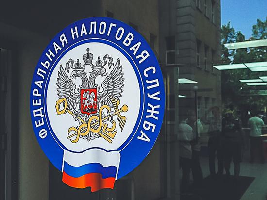 УФНС проверит заявление краснодарского предпринимателя о давлении на него через «налоговую»