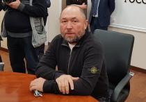 Режиссер, а в данном случае — продюсер, Тимур Бекмамбетов приступил  к работе над фильмом, который расскажет о трагических событиях, произошедших осенью 2018 года в одном из колледжей в Керчи