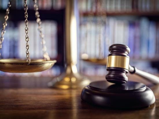 Осужденные хабаровчане причастны к стрельбе в ФСБ в 2017 году