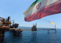 СМИ: власти Китая перестали закупать нефть в Иране