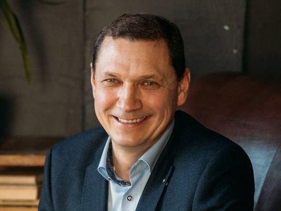 В Улан-Удэ Игорь Шутенков отчитался о своих доходах