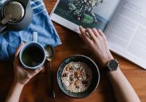 Эксперты озвучили 5 ежедневных привычек, которые мешают похудеть