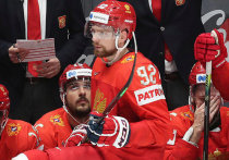 Хоккеист Кузнецов отреагировал на скандальное видео с белым порошком