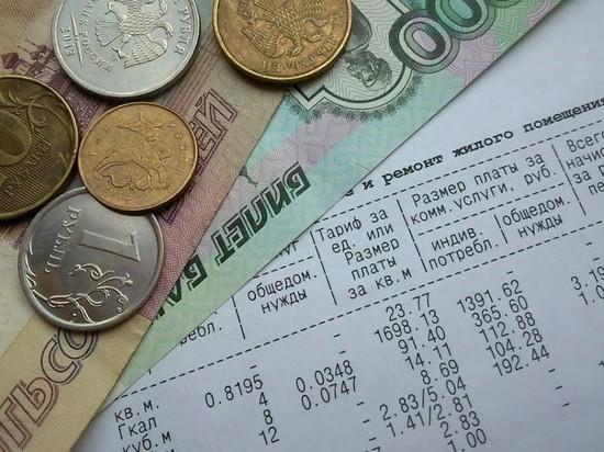 Утвержден рост тарифов на ЖКУ на 2019 год в Кировской области