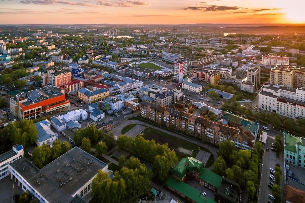 Поздравительны открытки, открытка город ульяновская область