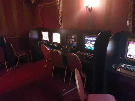 Магазин казино в нижнем топ 10 онлайн покеров