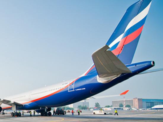 Без господдержки тарифы на авиаперевозки могут взлететь