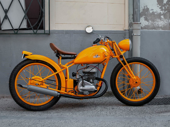 Мошенники оставили ноябрянина без 150 тыс. и мотоцикла