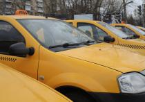 Действенный способ наказать владельцев таксопарков, выпускающих на линию нетрезвых таксистов, нашел Верховный суд