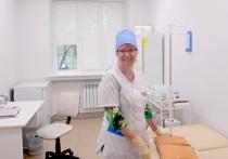 Новосибирская ГКБ № 11 обновила парк медицинского оборудования