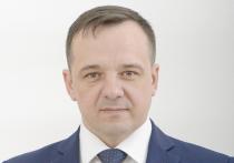 Евгений Лебедев: Здоровье людей — забота государственной важности