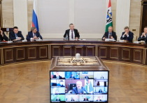 Новосибирский губернатор потребовал проверить детские лагеря