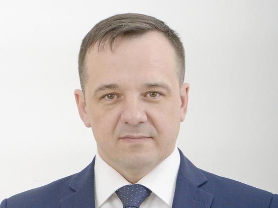 О проблемах современного российского здравоохранения размышляет  депутат Новосибирского горсовета