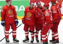 Сборная России по хоккею на групповом этапе следующего чемпионата мира сможет сыграть против команд США и Финляндии, с которыми встречалась в четвертьфинале и полуфинале мирового первенства 2019 года