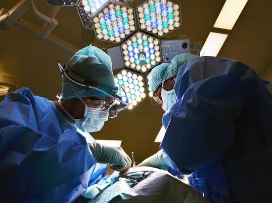 Онколог раскрыл трудности выявления рака желудка у россиян