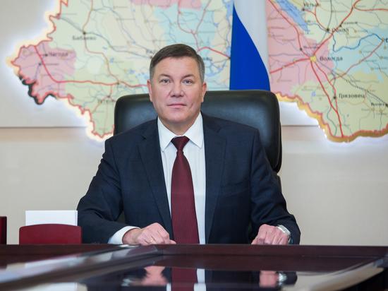 Приемным семьям Вологодской области помогут собрать детей в школу