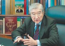 Неожиданная отставка Нурсултана Назарбаева с поста президента Казахстана 19 марта этого года не только повергла в шок всех сторонников идей евразийской интеграции, но и лишила их возможности полноценно отметить юбилей одного очень важного события