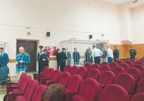 28 мая в Ленинском районном суде прошло очередное заседание по делу о пожаре в ТЦ «Зимняя вишня»