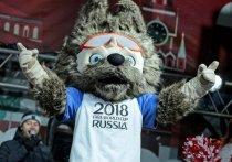 В Мосгордуме одобрили идею двойного мемориала в честь ЧМ-2018