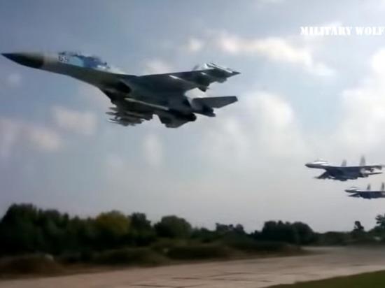 Бывший глава ВСУ рассказал, как Украина начала и отменила операцию против Крыма