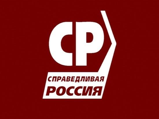 В Хабаровском крае «Справедливая Россия» готовит тотальную реновацию региона