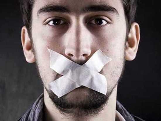 Почему в Казахстане не принято говорить о мужских изнасилованиях?