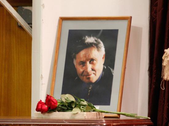 Аскар и Ильдар Абдразаковы: «Отец вселил в нас патриотизм»