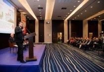 В Челябинске состоится крупный медицинский форум