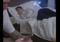 Руководство ХК «Трактор» не увидело ничего противозаконного в скандальном видео из Лас-Вегаса с участием Евгения Кузнецова
