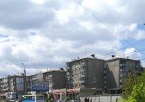 Четырёхлетний ребёнок погиб под колёсами автобуса в Ангарске
