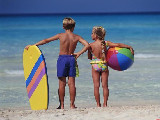 Каким семьям положены детские путевки бесплатно?