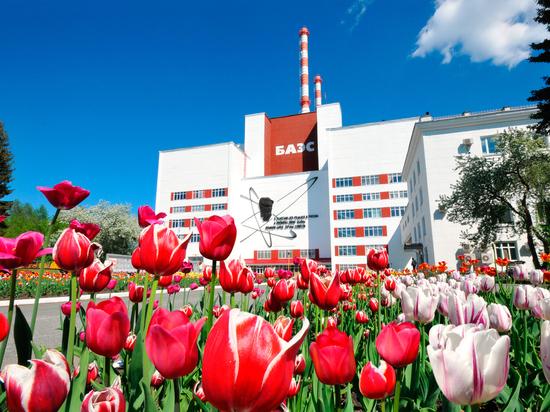 Жители Свердловской области поддерживают развитие атомной энергетики