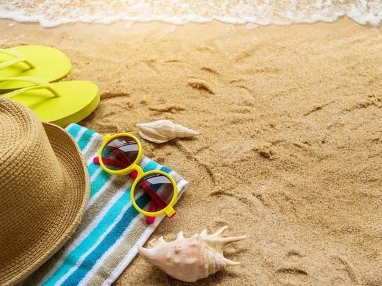 Как отправиться в отпуск без проблем