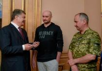 Захарова помянула Бабченко в годовщину его