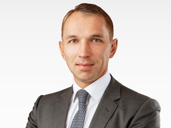 Глава «БКС Премьер» о новых возможностях фондового рынка