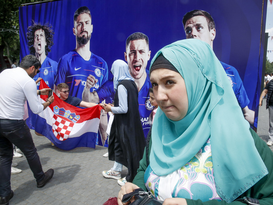 Два клуба из Лондона поспорят за победу в Лиге Европы в столице Азербайджана.