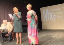 За что воронежцы получили премии Московской Хельсинкской Группы