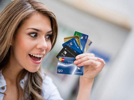 кредит в днр наличными на развитие бизнеса