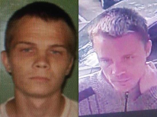 Подробности задержания педофила в Москве: пьяного опознали в метро