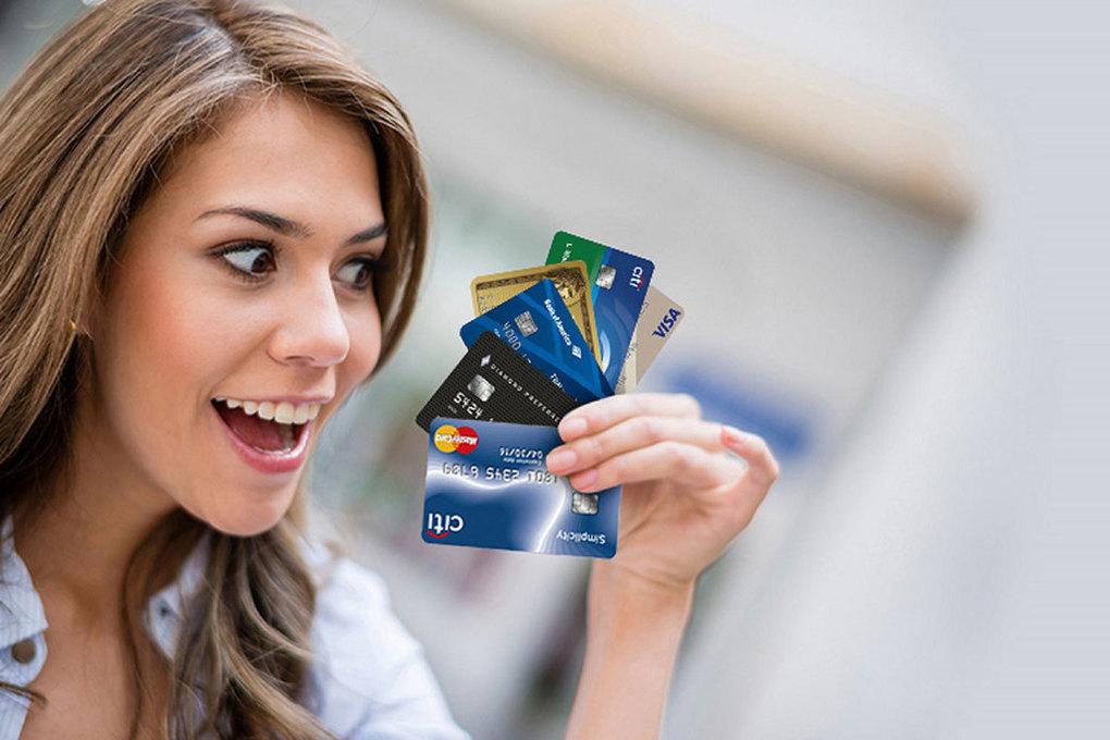 Русский стандарт банк оплатить кредит онлайн с карты на договор