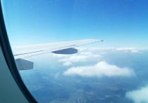 Аэрофлот потребовал от губернатора Хабаровского края доказать свои слова о причине катастрофы SSJ100